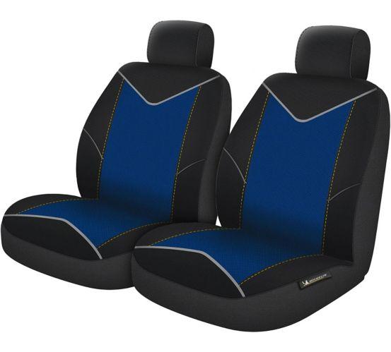 Housse pour siège Michelin Premium iFit, 2 pces