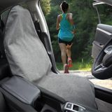 AutoTrends Towel Seat Cover | AutoTrends | Canadian Tire