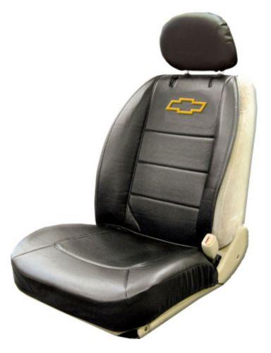 Housse de siège sans côtés, Chevrolet