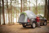 Tente pour camionnettes Backroadz de Napier | Napier | Canadian Tire