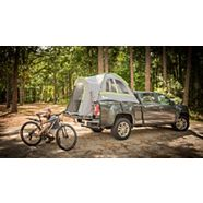 Truck Accessories And Parts Canadian Tire