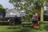 Napier Backroadz Truck Tent | Napiernull