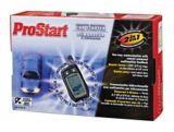 ProStart 6-button Remote Starter with Keyless Entry Remote | ProStart | Canadian Tire