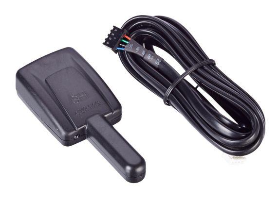 Antenne de rechange pour démarreur à distance ProStart, unidirectionnelle