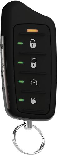ProStart Replacement 2-Way Remote Product image