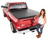 FreedomEZ-Roll Truck Bed Cover | Extang Freedom | Canadian Tire