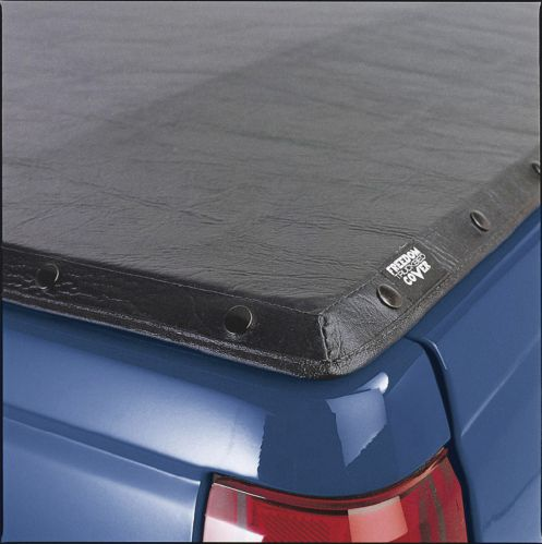 Freedom Classic Snap Tonneau Cover Canadian Tire