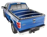 Freedom Classic Snap Tonneau Cover | Extang Freedom | Canadian Tire