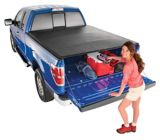 Freedom Classic Snap Tonneau Cover, Dodge Ram | Extang Freedom | Canadian Tire