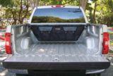 Truck Bed Cargo Organizer | Westside Researchnull