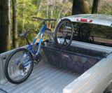 Truck Bike Rack Kit | Westside Researchnull