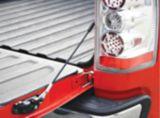 Tailgate Lock | Pilot | Canadian Tire
