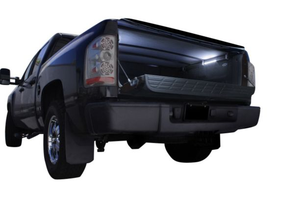 Bully TLB-1001W Truck Bed Light