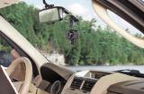 The Original Auto Dash Camera Twister | The Original Dash Camnull