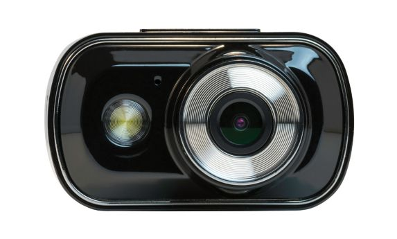 The Original Dash Camera with Wifi