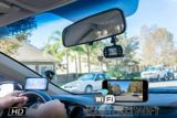 The Original Dash Camera with Wifi | The Original Dash Cam | Canadian Tire
