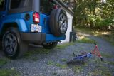 Yada Backup Camera with 3.5-in Monitor   Yada   Canadian Tire
