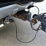 Reload Backup Camera Trailer Extension Kit | Reload | Canadian Tire
