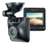 Reload 720 HD Dashboard Camera, 2-in | Reload | Canadian Tire