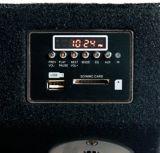 Sondpex Portable Bluetooth Active Speaker System | Sondpex | Canadian Tire
