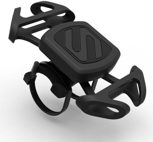 Scosche Motorcycle and Bicycle Mount