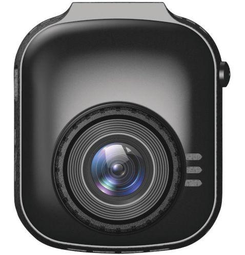myGEKOgear Orbit Full HD 130 Dash Camera Product image
