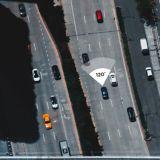 myGEKOgear Orbit Full HD 130 Dash Camera | myGEKOgearnull
