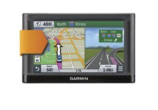 Garmin Nuvi 66LM Automotive Car GPS