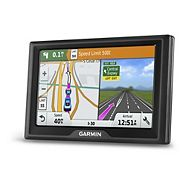 Garmin Drive 50LM Car GPS, 5-in