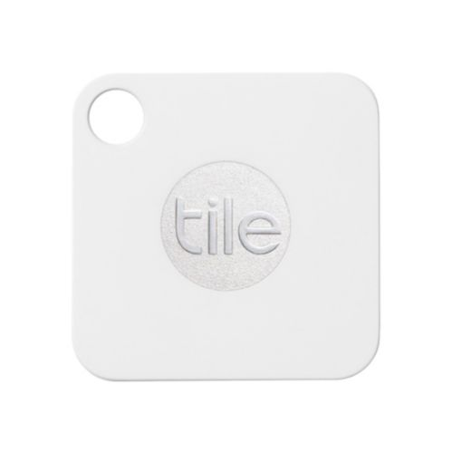 Tile Mate Bluetooth Tracker Product image
