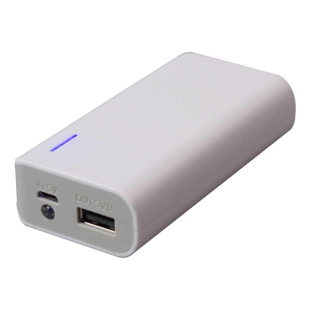 Bluehive 4000 mAh Power Bank