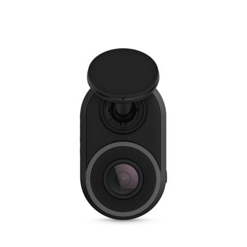 Garmin Dash Cam™ Mini Dashboard Camera