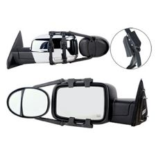 K Source Custom Towing Mirrorsncpro