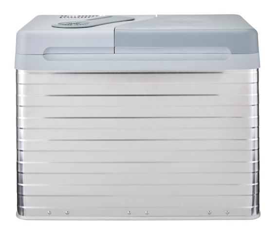 Mobicool 12V Powered Cooler, 39-L Product image