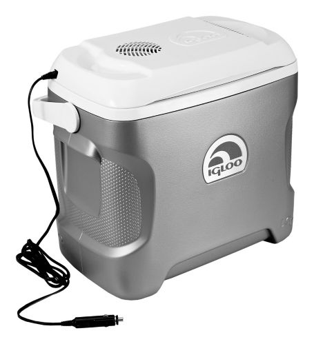 Igloo Iceless Portable Electric Cooler, 28-qt Product image