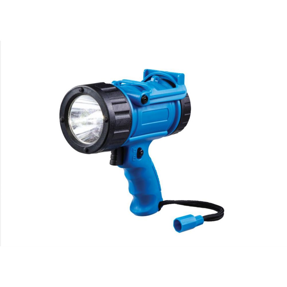 Motomaster Eliminator Waterproof Spotlight