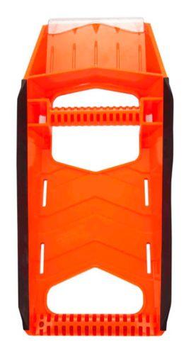 STAYHOLD Compact Safety Shovel