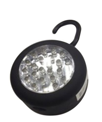 Circular 24 LED Puck Worklight Product image