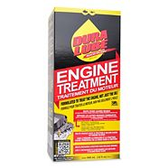 Dura Lube® Engine Treatment