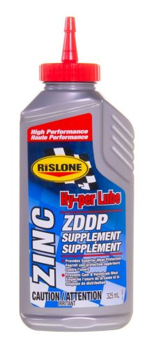 Hy-per Lube Zinc Replacement Additive, 355-mL Product image