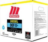 MotoMaster Diesel Exhaust Fluid (DEF), 2-pk | MotoMaster | Canadian Tire