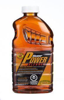 Howes Meaner Power Kleaner Diesel Injector Cleaner, 946-mL