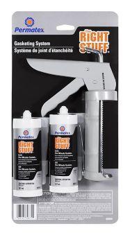 Permatex The Right Stuff Gasket Maker Kit | Canadian Tire