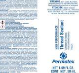 Permatex® High Performance 565 Thread Sealant, 50-mL | Permatexnull