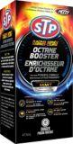STP Racing Series Octane Booster, 473-mL   STPnull