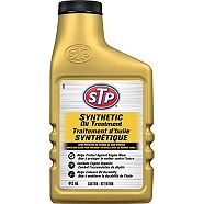 Lucas Synthetic Oil Stabilizer, 946-mL