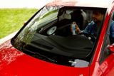 Simoniz Foaming Glass Cleaner | Simoniz | Canadian Tire