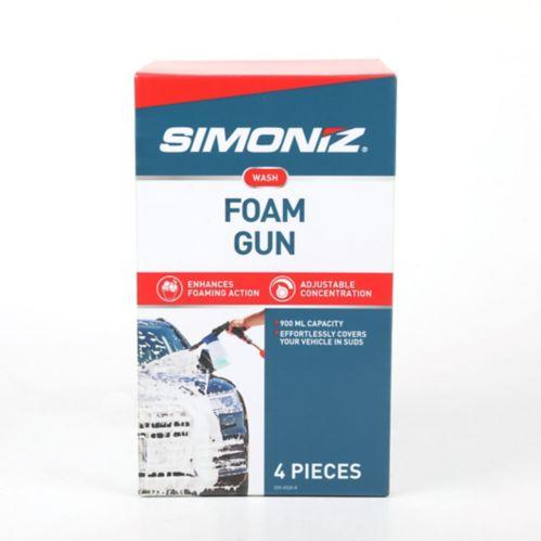 SIMONIZ Foam Gun, 900-mL Product image