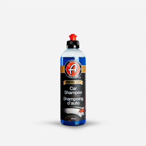 Shampooing pour voiture Adam's Polishes, 473 mL Image de l'article