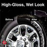 Adam's Polishes Tire Shine, 473-mL | Adamsnull